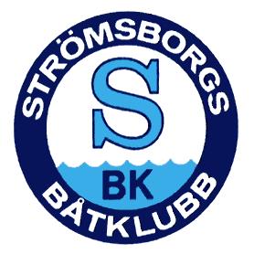 Strömsborgsbåtklubb